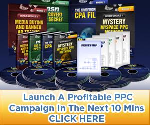 cpa, ppc advertising